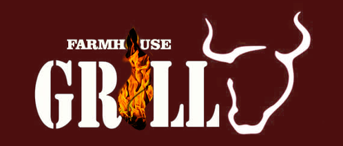Farmhouse Grill